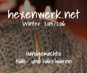 hexenwerk.net